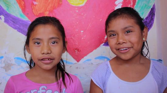 Video Carta Los niños Búho, San Cristóbal de las Casas
