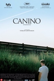Canino (Dogtooth)