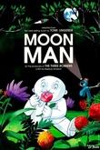 El hombre Luna