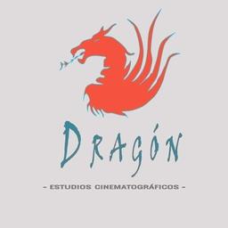 dragoncine