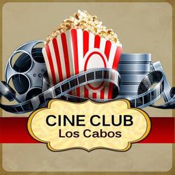 cineclubloscabos