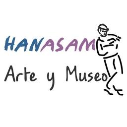 hanasam