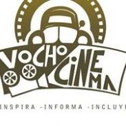 vochocinem