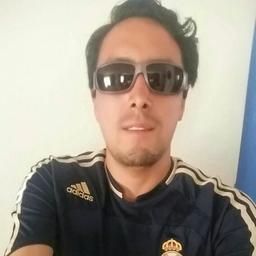 jon_azzurri