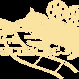 cine_tlacuache1