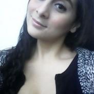 pau_lorebrau
