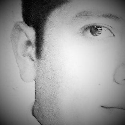 luis_delars