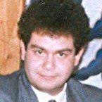 lamanuela1977