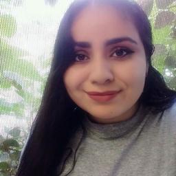 lupita_barbosa