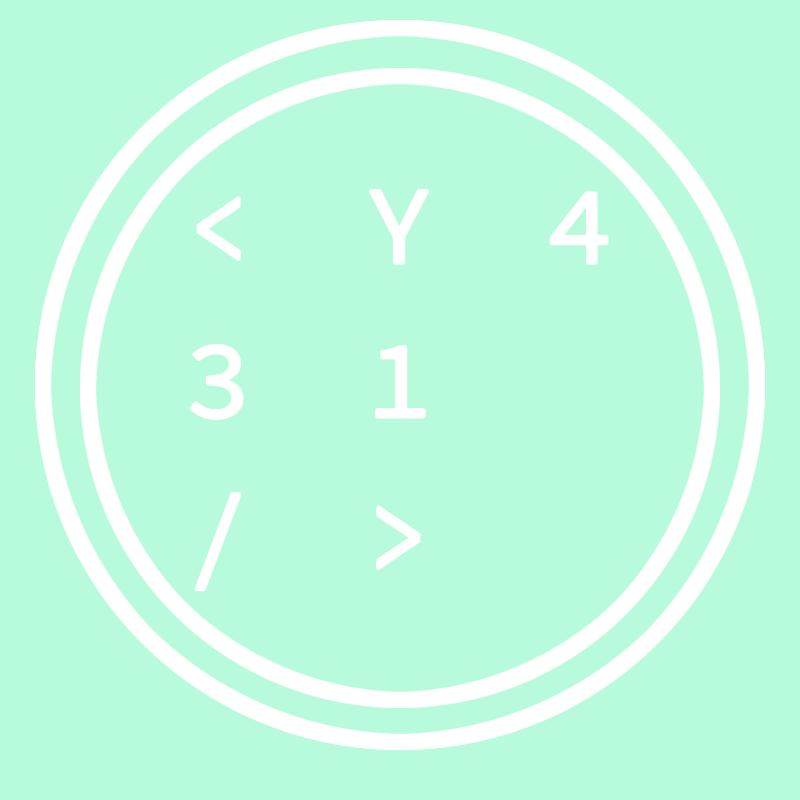 yael421