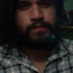yahir2012