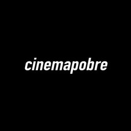 cinemapobre