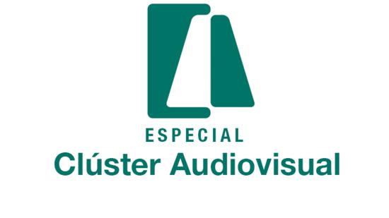 Especial Clúster Audiovisual