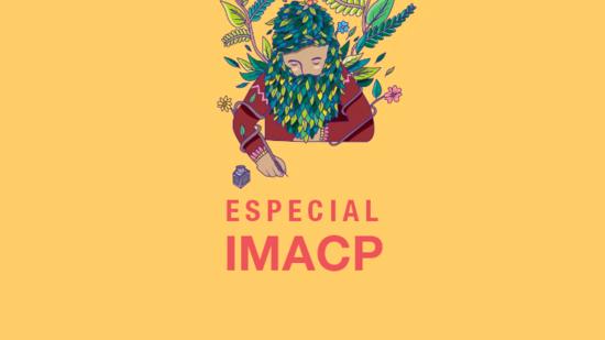 Especial IMACP
