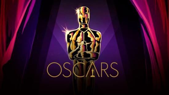 Especial Oscars