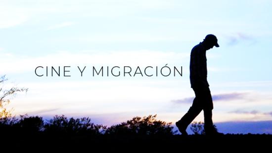 Cine y Migración