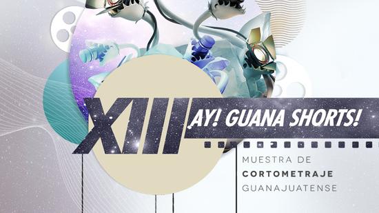 Especial Ay! Guana Shorts!