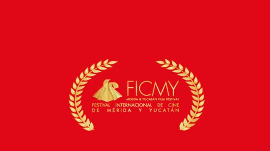Especial FICMY 2020