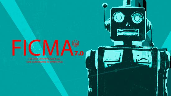 Especial FICMA