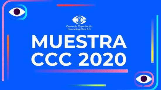 Especial Muestra CCC 2020