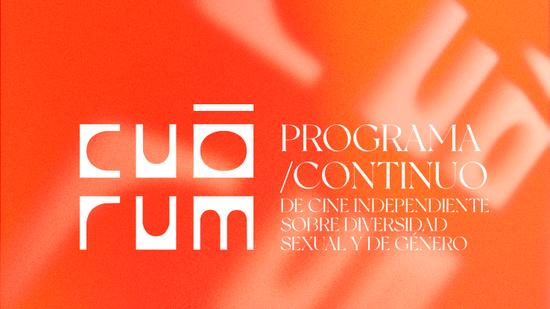 Especial Quorum