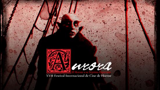 Especial Festival Aurora