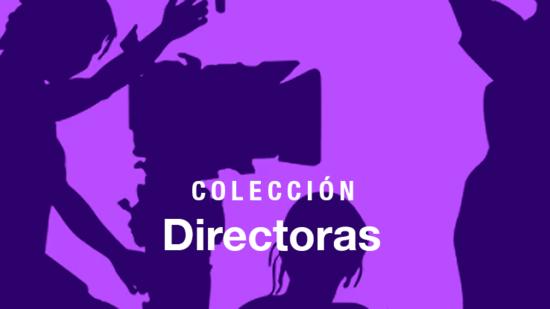 Colección Directoras