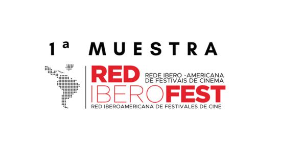 Muestra Red Ibero Fest