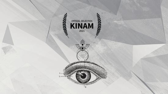 Especial Festival KINAM