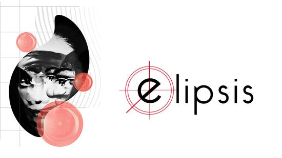 Especial Elipsis