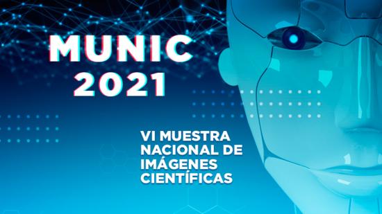 Especial MUNIC 2021