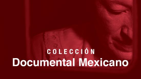 Documental mexicano