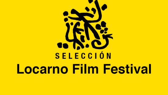 Festival de Locarno