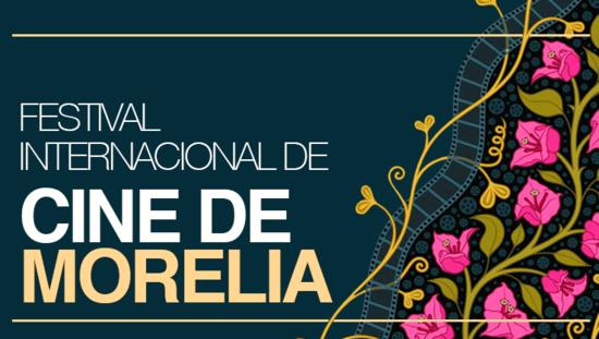 Especial Morelia