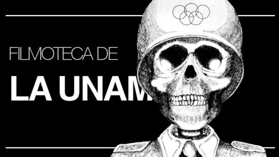 Filmoteca de la UNAM