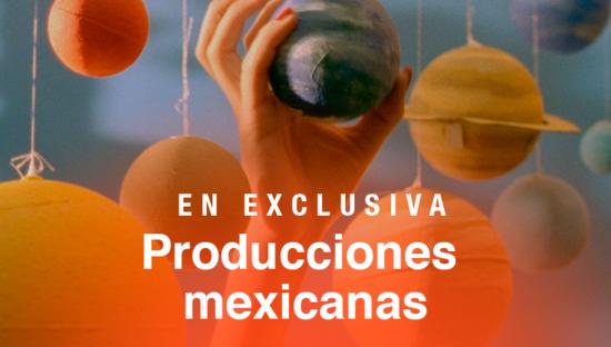 Exclusiva Mx