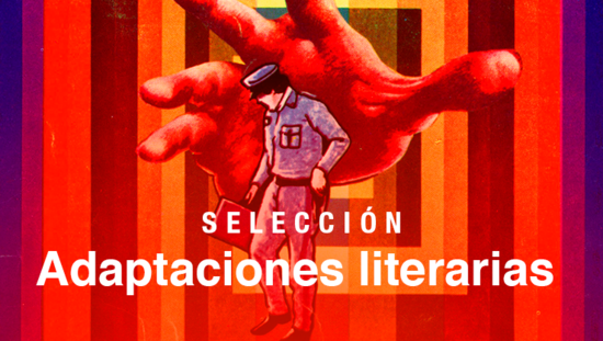 Adaptaciones literarias