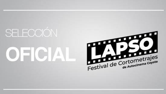 Selección oficial LAPSO