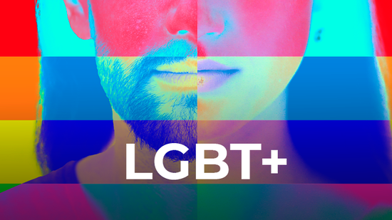 Canal LGBTTI