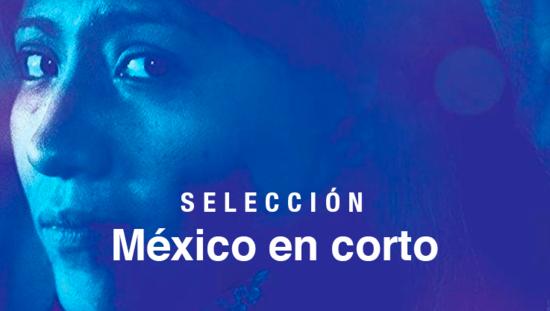 México en corto