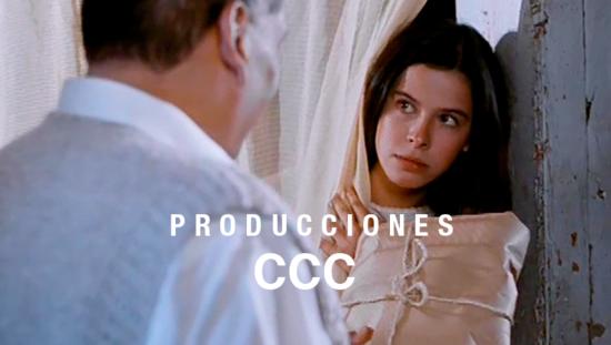 Producciones CCC
