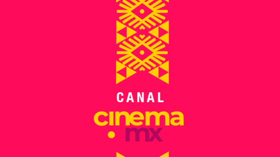 Especial CinemaMX
