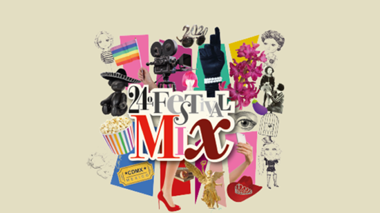 Canal Festival MIX